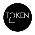 About TOKEN2